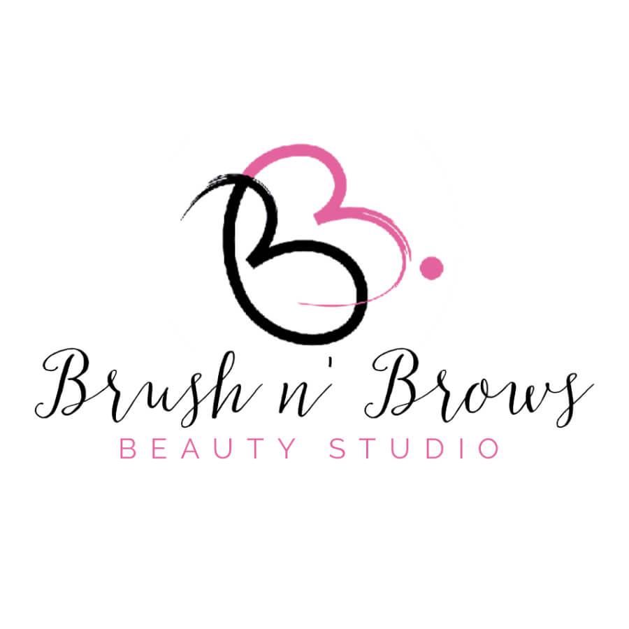 bbrow logo